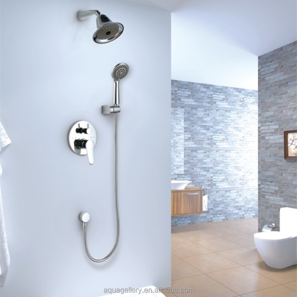 Concealed Ceiling Mounted Shower Head, Concealed Ceiling Mounted ...