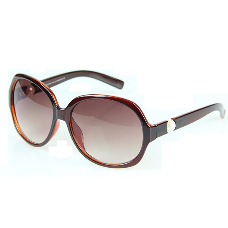 5b78e57fed95 Womens Designer Sunglasses Sale. Sunglasses Sale Womens