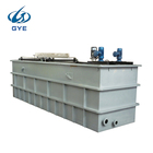 GF-200 DAF System for sino petroleum group oil removal system