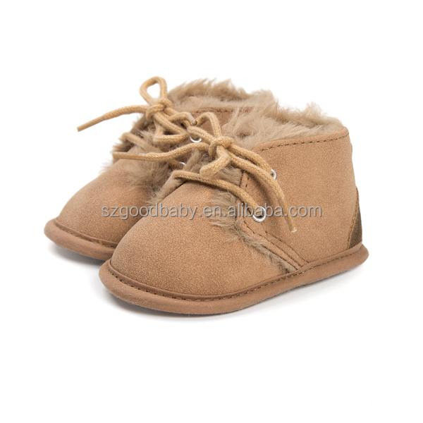dropship kids boy gray moccasins leather cowboy boots mepiq baby shoes