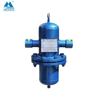 Shanli 67m3/min Capacity Compressed Air Industrial Oil Water Separator  Manufacturer - Buy Oil Water Separator,Water Separator,Oil Separator  Product on
