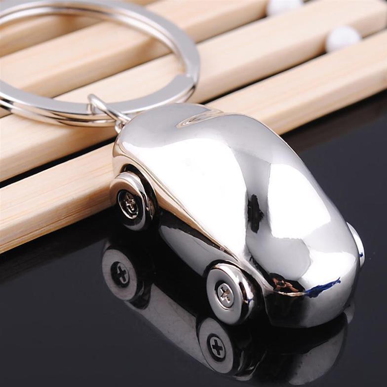 de belles voitures pas cher promotion achetez des de belles voitures pas cher promotionnels sur. Black Bedroom Furniture Sets. Home Design Ideas