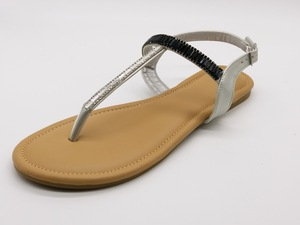 fdae5eefaae6e Ladies Sandals Photos