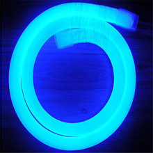 Wholesale color changing led lights programmable open sign strip ...