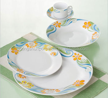 30pcs poland porcelain dinnerware set / hd designs dinnerware sets  sc 1 st  Alibaba & 30pcs Poland Porcelain Dinnerware Set / Hd Designs Dinnerware Sets ...