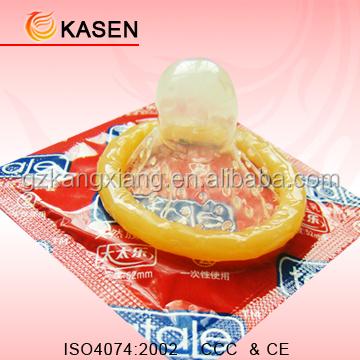 1001 merchweiler gerippte kondome