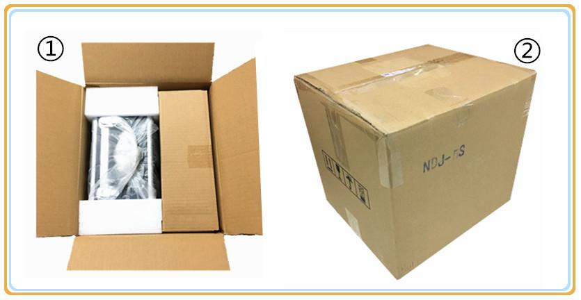 Ndj-1 Rotational Viscometer Price Manufacturer - Buy Ndj-1 ...