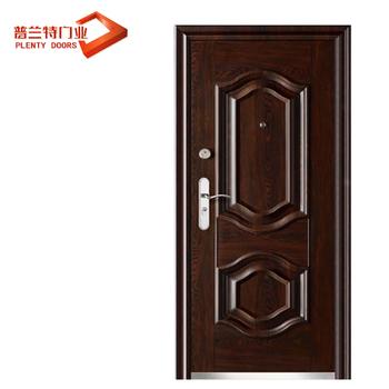 Popular In Kenya Market Iron Front Door Design Buy Iron Front Door