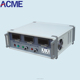 ACME 2kva 115v 400hz ac power supply