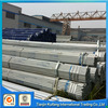 Hot selling porn steel pipe astm53 with low price