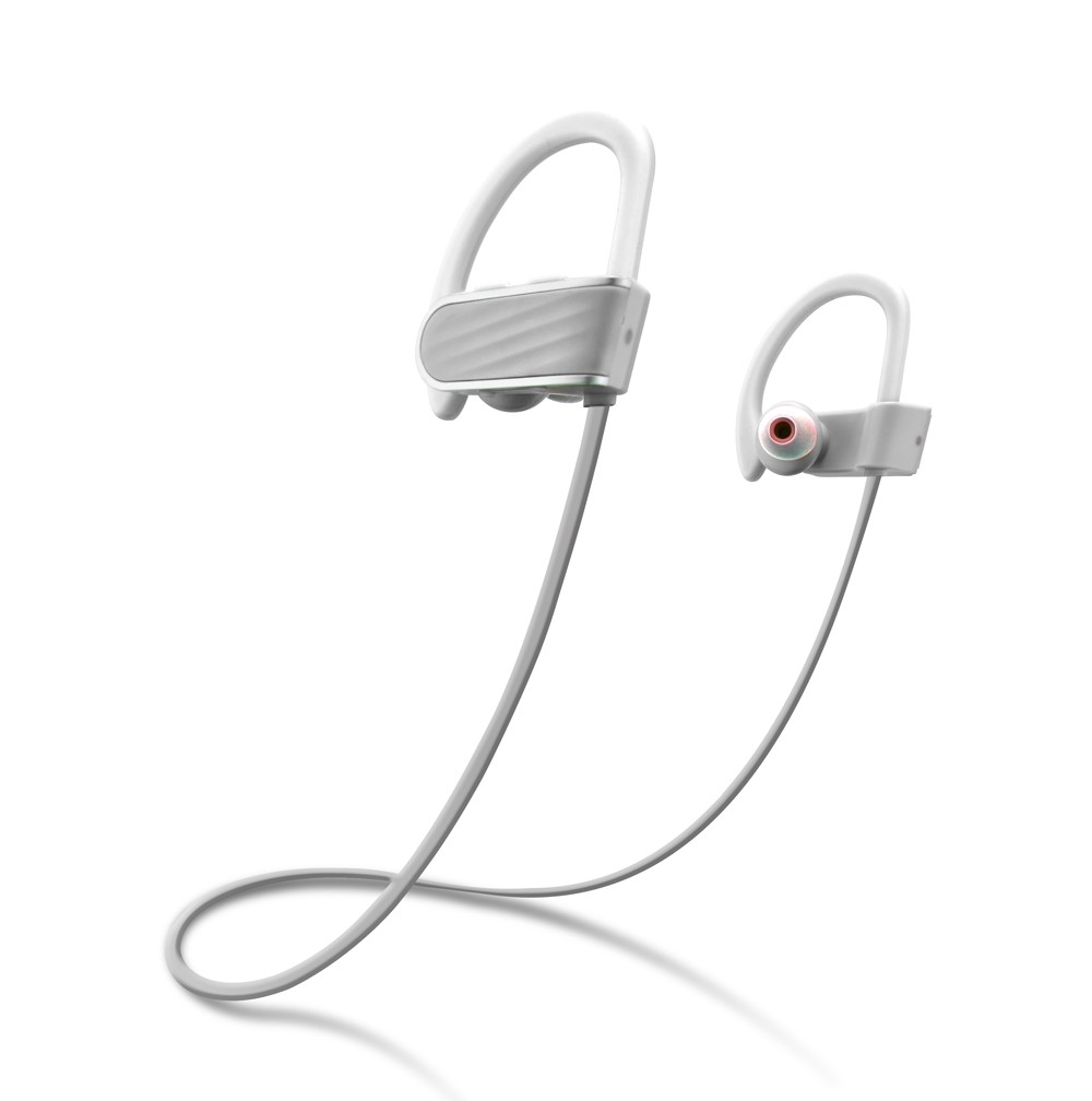 Iphone 7 earbuds cheap - iphone 7 earbuds free shipping