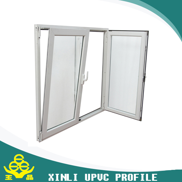 Upvc Profile For Window Glazing Bead For Pvc Window And Door Low ...