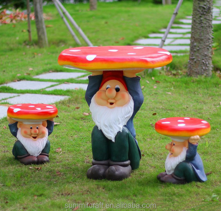 Incroyable Weather Resistance Resin Elf Garden Statues   Buy Resin Elf Garden  Statues,Elf Statue,Elf Garden Statue Product On Alibaba.com