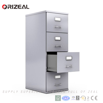 Fantastic 4 Drawers 4 Tiers Filing Cabinet Metal Steel Chest Office Storage Cupboard Prices Cut In Half Buy 4 Drawers 4 Tiers Filing Cabinet Metal Steel Download Free Architecture Designs Terchretrmadebymaigaardcom