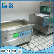 China supplier manufacture First Grade easy dish washer BSC130+BS220