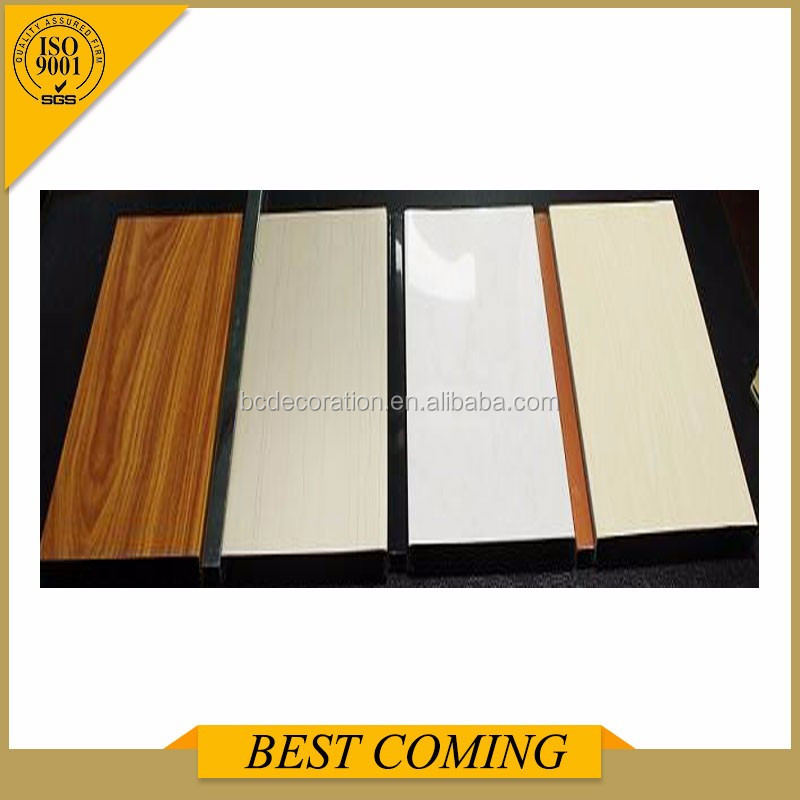 Different Kinds Of Suspended Commercial Kitchen Floor Tiles Buy