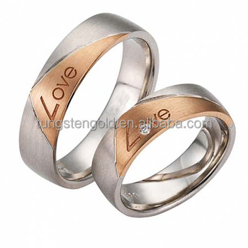 Healthy Wedding Rings Gold 18kgold Rings And Wedding Bandslove