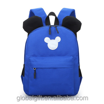 5edb8c76621 Kids Backpack Preschool Boys Girls Toddler School Bags for Kindergarten  Child