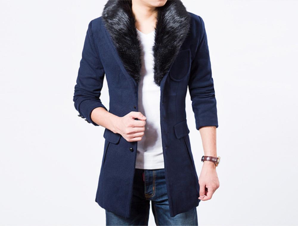 Cheap Chinese Collar Coat Men find Chinese Collar Coat Men deals
