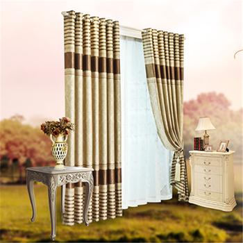 Wholesale Curtain Type Of Office Window Curtain Automatic Curtain Buy Latest Curtain Designswindow Curtain Modelsautomatic Window Curtains Product