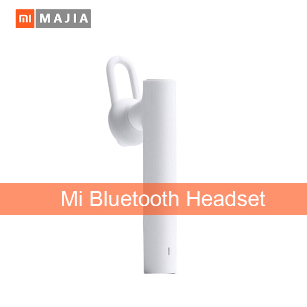 Xiaomi Original Mi Bluetooth Headset Youth Edition Earphones Handsfree For Iphone Samsung Lg Android Phone Wind Noise Canceling Buy Headset Bluetooth Headset Bluetooth Xiaomi Headset Product On Alibaba Com