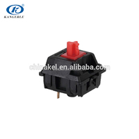 mechanical keyboard switch illuminated industrial push button switches Cherry Mx Mechanical Gaming Keyboard