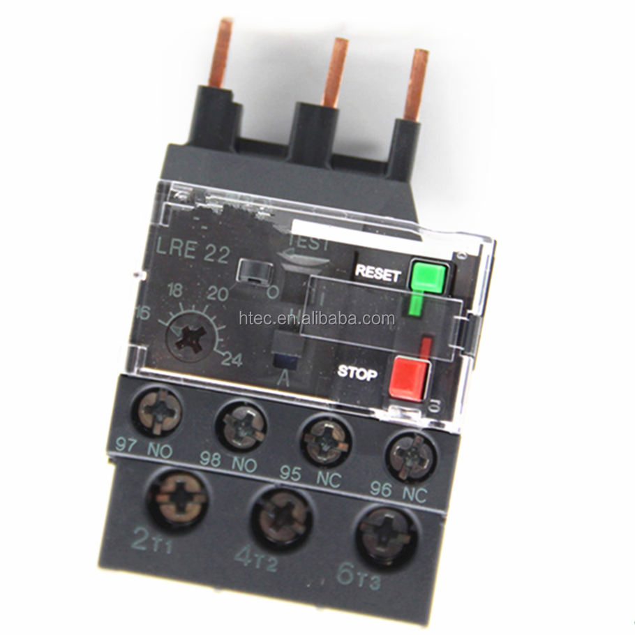 BE10550Q5FS spare part motor starter