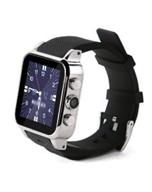 best design for android smart phone watch support all phone function