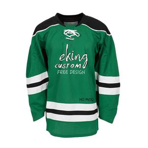 Cheap Ice Hockey Jerseys ca052a1f9