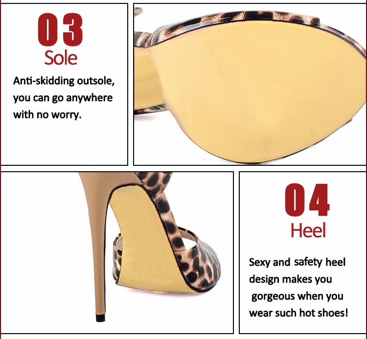 c0bb783b8e ELEGANT LOW CUT DESIGN China factory directly supply wholesale red bottom  stiletto high heel pump shoes
