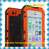 Submersible Phone Case for Iphone 5/6 Full Rugged Cover