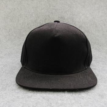 3832ca5d85643 Silicone Visor Hat Baseball Cap Vietnam Hat Factory Snapback Caps Cheap  Snapback Caps Custom