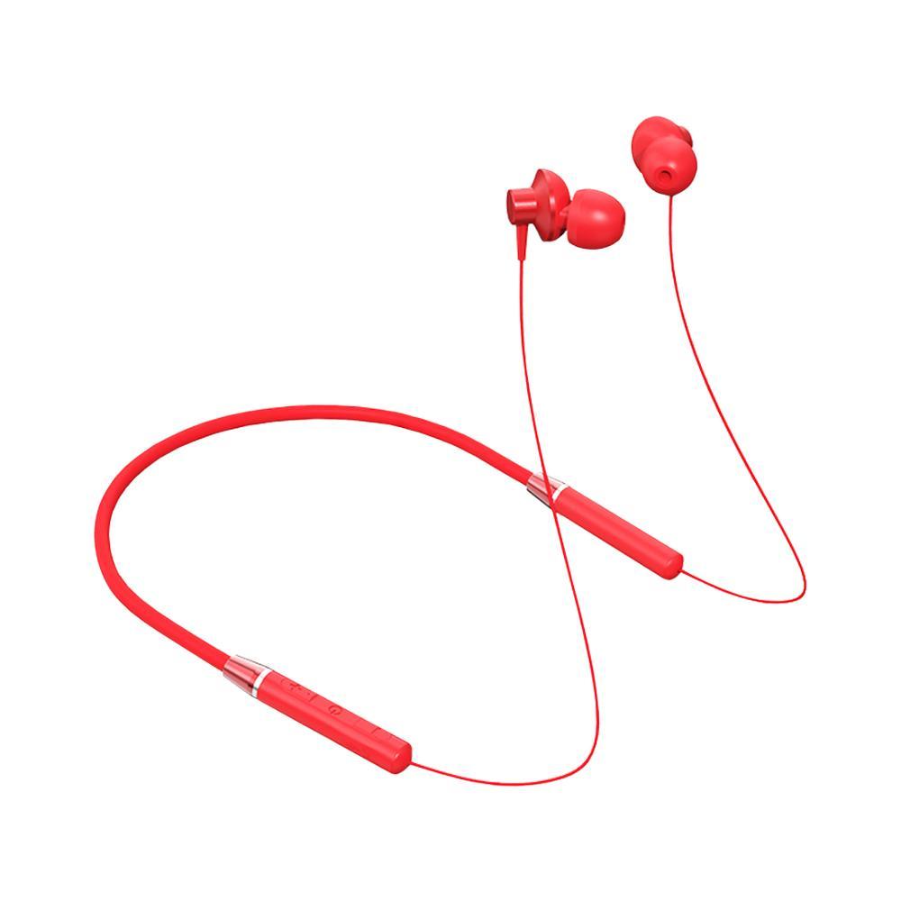 Sport Earbuds Stereo Bluetooth Earphone for Xiaomi фото