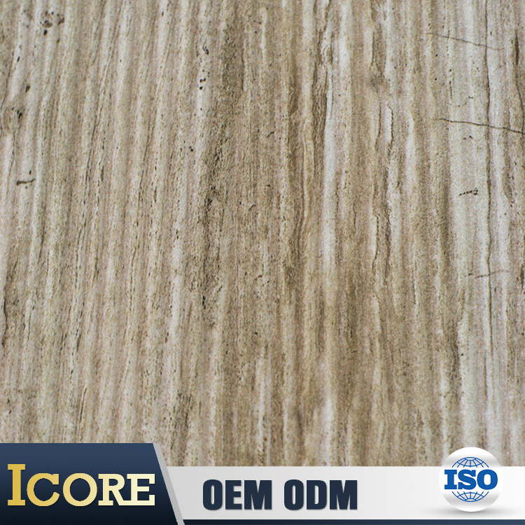 China Imports 600X600 Retro Design Wood Porcelan Tiles For Floor