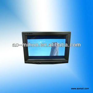 "7"" Taxi Bus Advertising Player;hardware for digital signages"