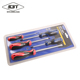 Alibaba suppliers professional magnetic 186 tools set