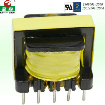 Multi-use Switching Power Supply(smps) Transformer Pcb Mounted High  Frequency Power Transformer Price - Buy Multi-use Switching Power Supply