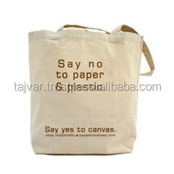 Pakistan Cotton Shopping Bag, Pakistan Cotton Shopping Bag ...