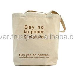 Cloth Shopping Bags - Buy Cotton Shopping Bags,Fabrics Shopping ...