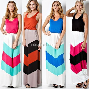 Women Plus Size Women Clothing Manufacture Very Very Big Size Fat