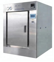 <span class=keywords><strong>Autoclave</strong></span> fabricants en chine