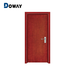 China Custom Made Interior Door China Custom Made Interior Door Manufacturers and Suppliers on Alibaba.com  sc 1 st  Alibaba & China Custom Made Interior Door China Custom Made Interior Door ...