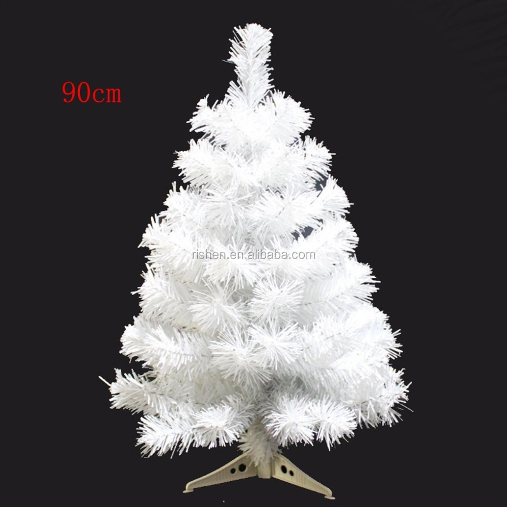Nice Fire Retardant Spray For Christmas Trees Part - 10: Fire Retardant Trees, Fire Retardant Trees Suppliers And Manufacturers At  Alibaba.com