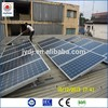 manufacturer of solar panels, photovoltaic solar panels