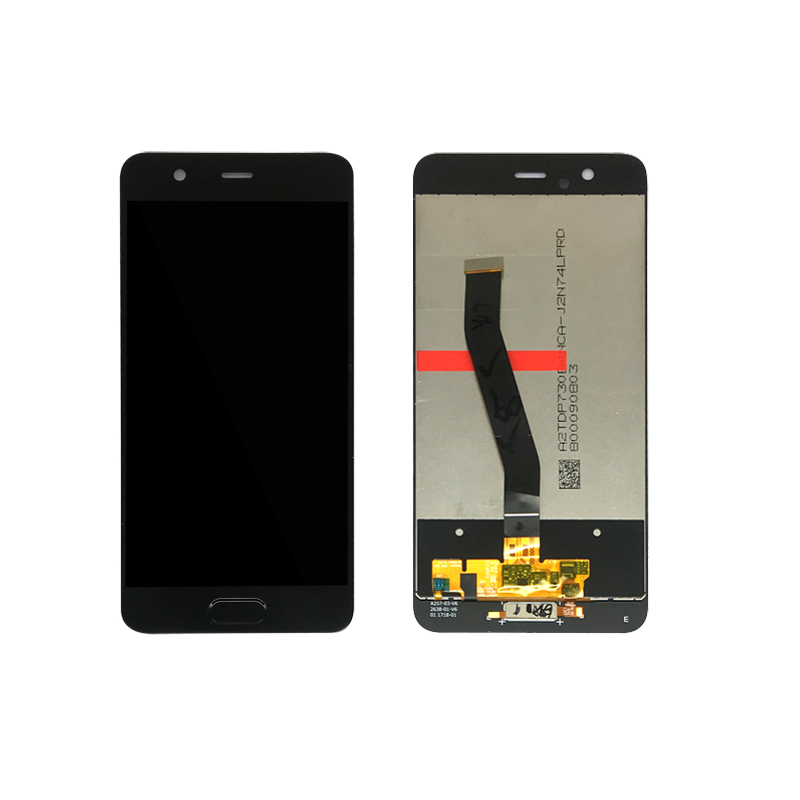 wholesale lcd display for huawei p10 original new quality