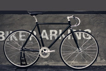 factory direct fixed gear bike/fixed gear bicycle/single speed bike
