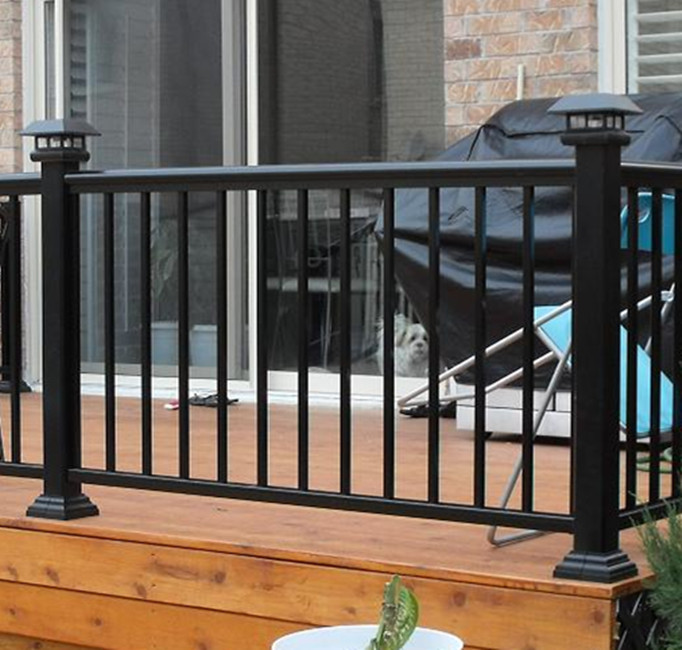 Good Patio Railings, Patio Railings Suppliers And Manufacturers At Alibaba.com