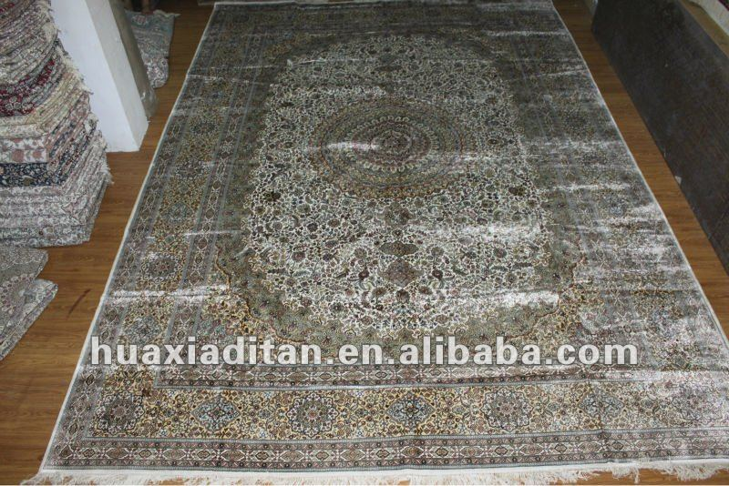 Man Made Persian Rugs Supplieranufacturers At Alibaba