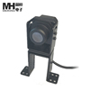 /product-detail/weather-resistance-thermal-camera-car-for-night-vision-60712908474.html