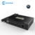 Popular Broadcast Grade HDMI H.264 Iptv Streaming Video Encoder Support Youtube Facebook Twitter Wowza